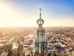 Groningen.jpeg