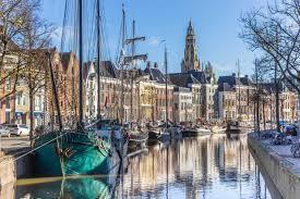 Groningen_2.jpeg